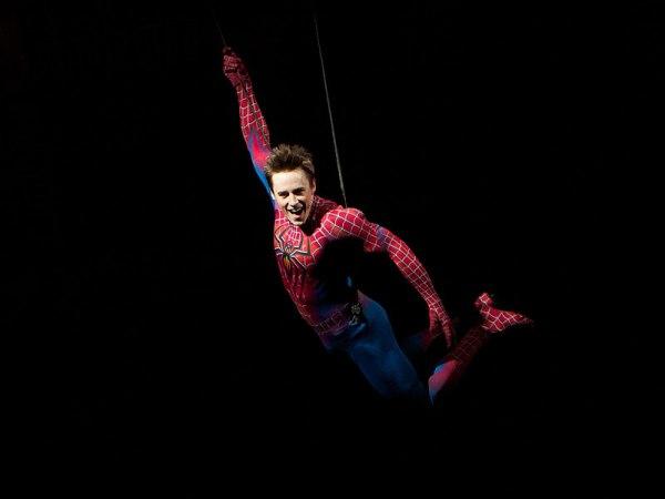 reeve-carney-portrays-spider-man-turn-off-the-dark