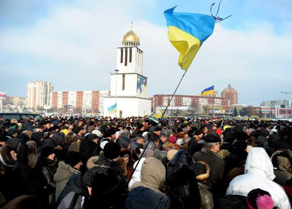 ucrania enero 24