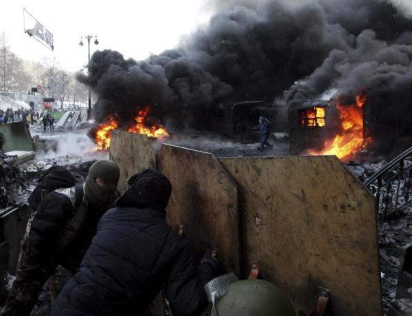 ucrania tres