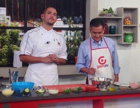 Augusto cocina2