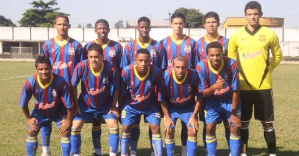 Hay Otro Equipo Barcelona En Brasil La República Ec