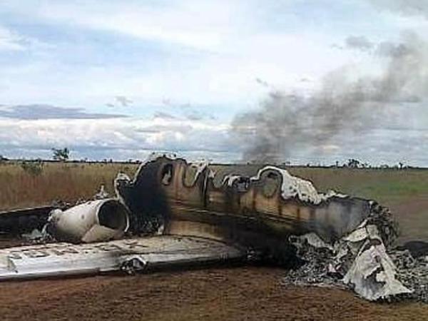 Hawker 25