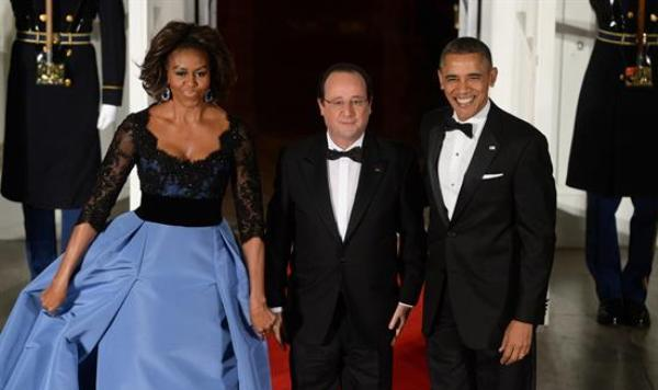 Obama-y-Hollande 2