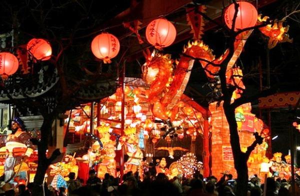 ano-nuevo-chino 2014
