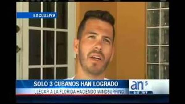 cubano tabla