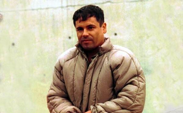 joaqu-n-el-chapo-guzm-n-estuvo-viviendo-en-argentina-agencia