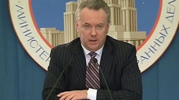 lukashevich