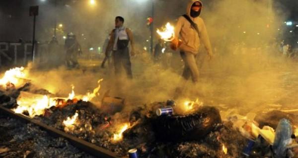 venezuela-militariza-el-estado-tachira