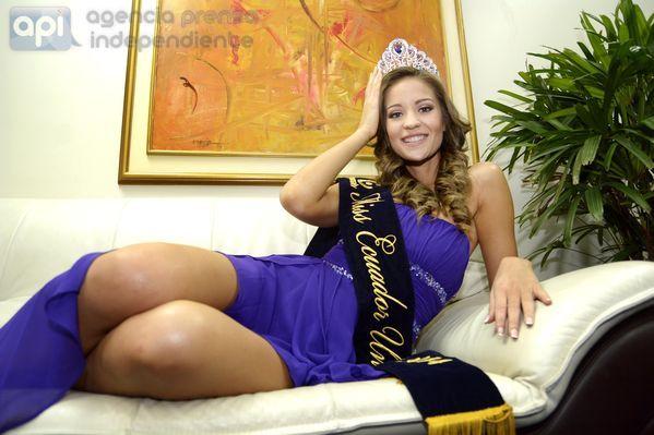 Alejandra Argudo