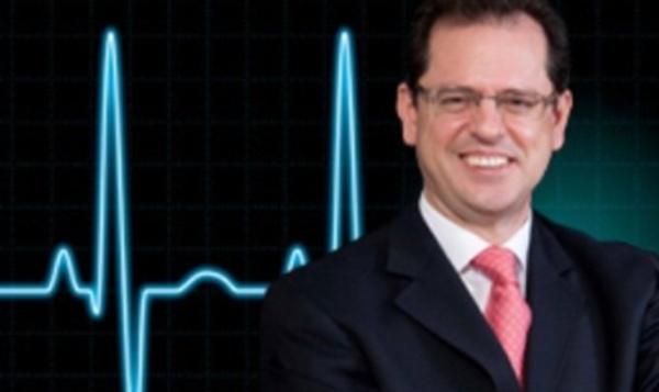 Carlos Rabascall2