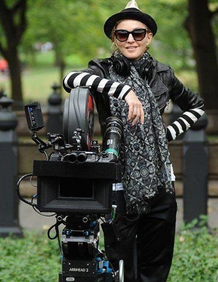 Madonna_director