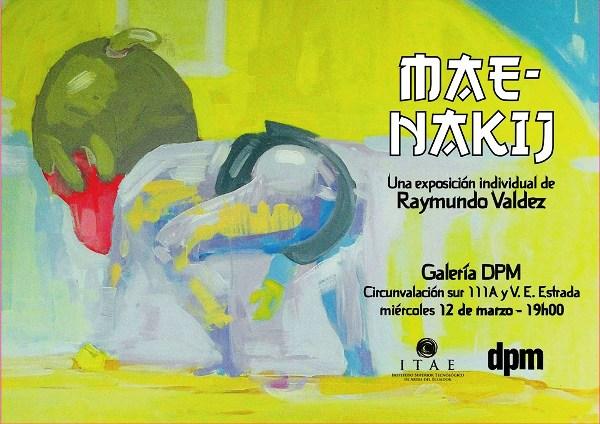 Raymundo Valdez