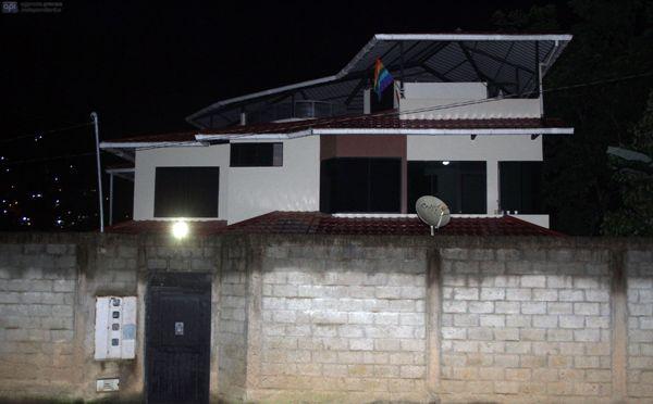 Zamora, 21 MARZO 2014