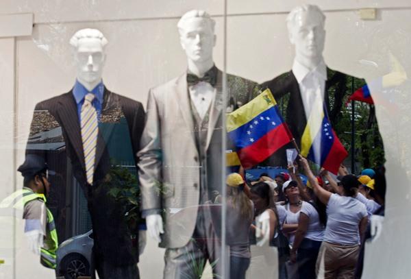 galeria america latina en imagenes