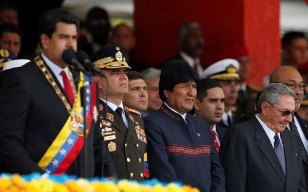 CHAVEZ-ANIVERSARIO