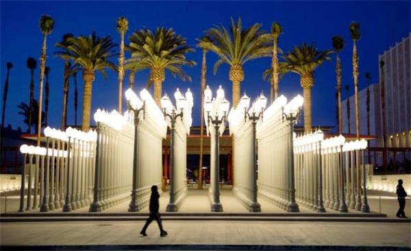 museo_de_arte_contemporaneo_2575_630x