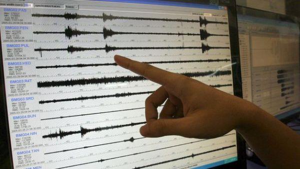 terremoto-grados-magnitud-sacude-Chile