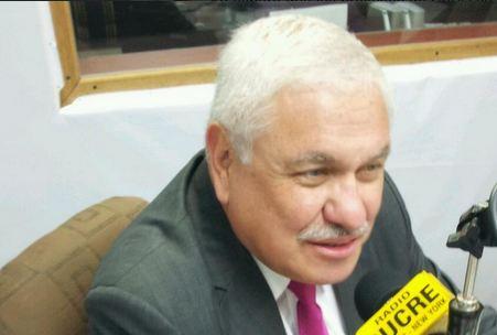 Chola Cabrera
