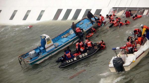Corea-del-Sur-Ferry-7