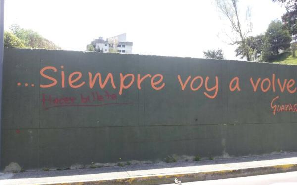 Grafitis