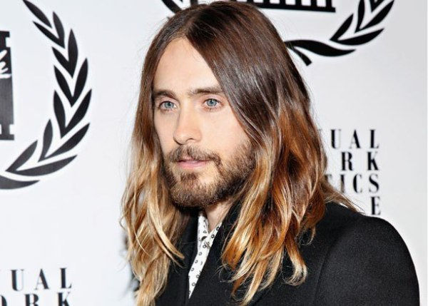 Jared-Leto-Hair