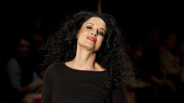 Sonia-Braga-honorifico-Premios-Platino_TINIMA20140406_0014_5