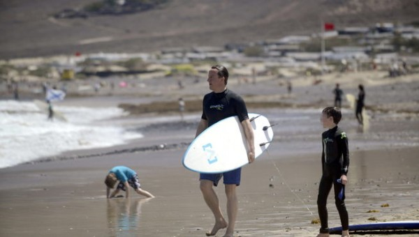 cameron surf