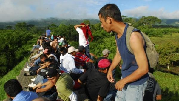 efe-migrantes-mexico