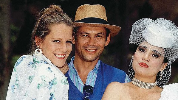 elenco-novela-roque-santeriro-globo-1985-04-size-598