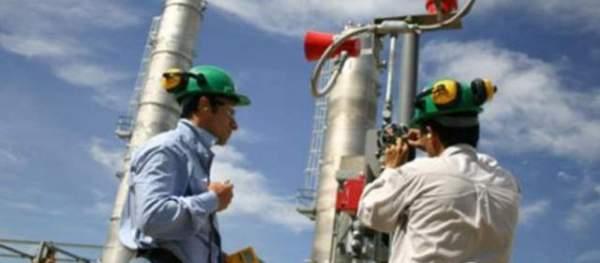 empresa-gas-colprensa-640x280-18092013
