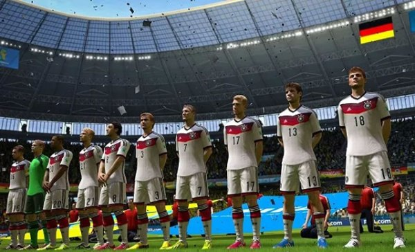fifa-game2014