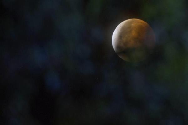 luna roja quito