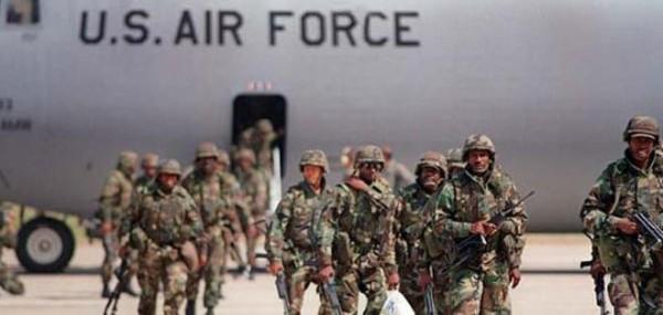 militares_estadounidenses