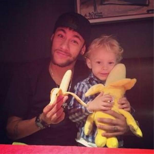 neymar_banana