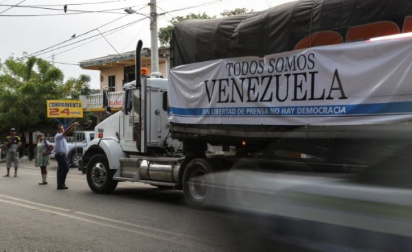 papel periodico venezuela