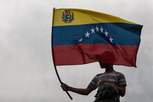 Foto de Archivo: La República.