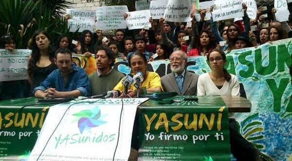yasunidos 1