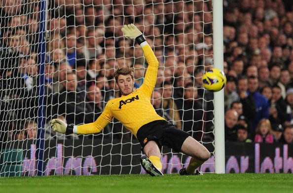 David+de+Gea+Chelsea+v+Manchester+United+Premier+4BEXQJ6XNiMl