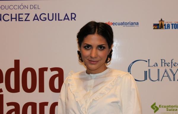 Luciana Grassi