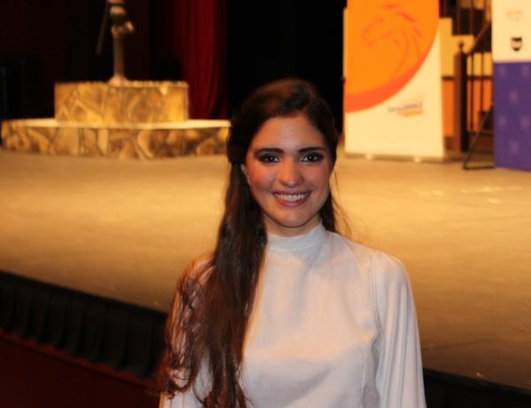 Shany Nadan