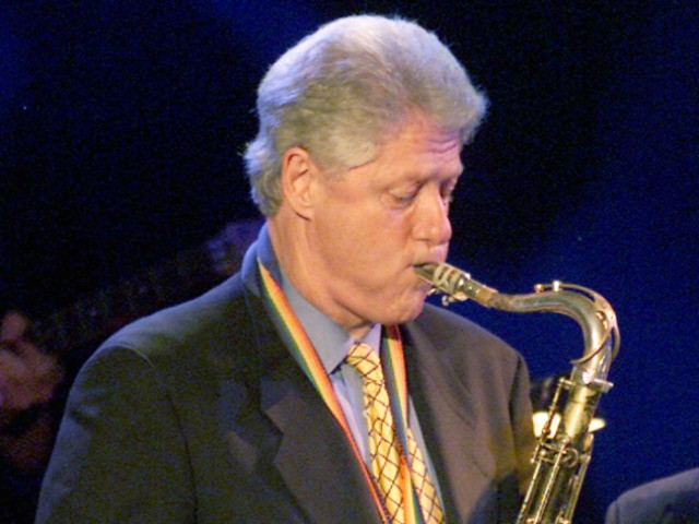 clinton-jazz