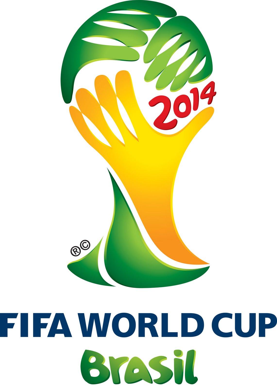 FIFA_World_Cup_Brasil_2014_logo