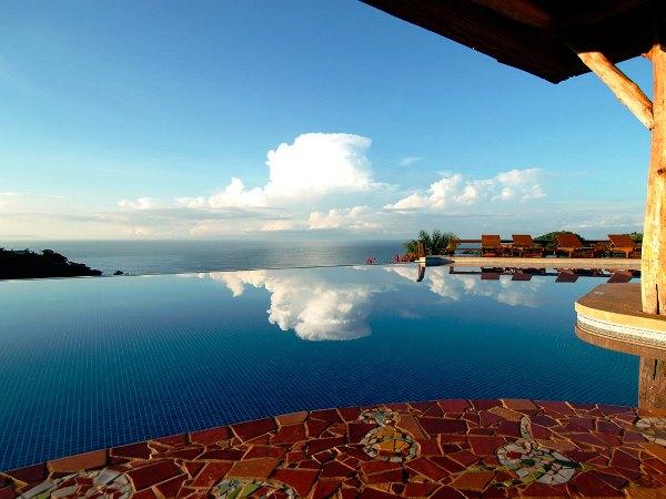 Hotel-Punta-Islita-Costa-Rica-bar