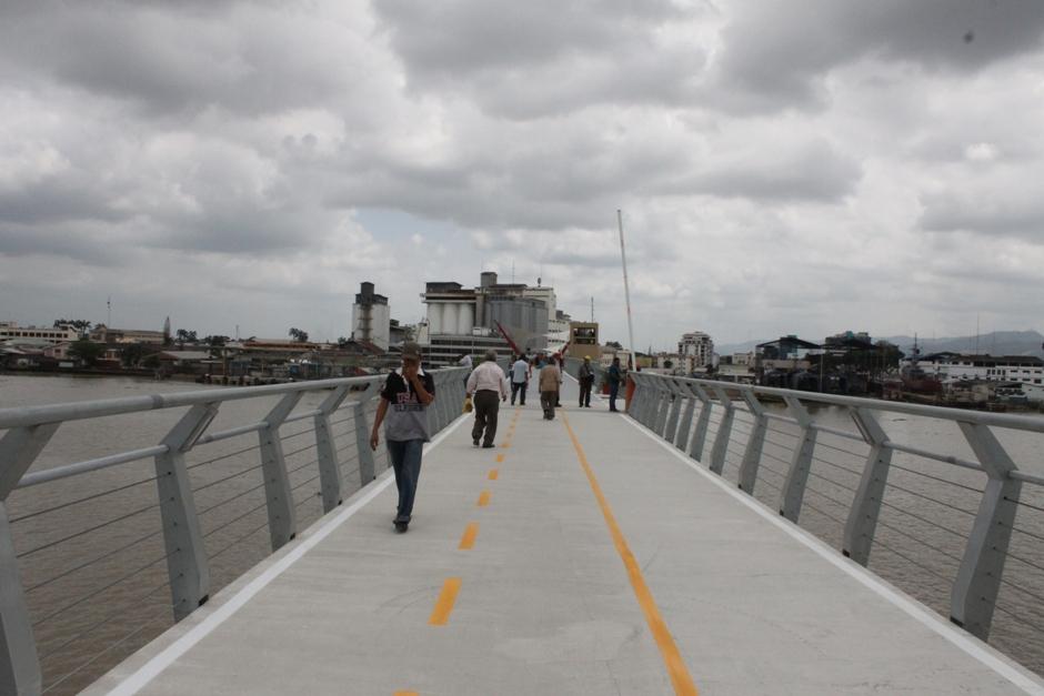 puente santay 3