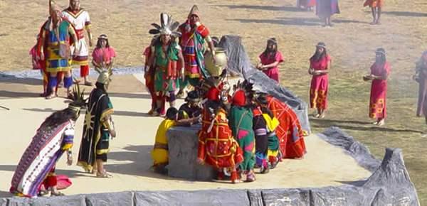 festividad-intiraymi-cusco