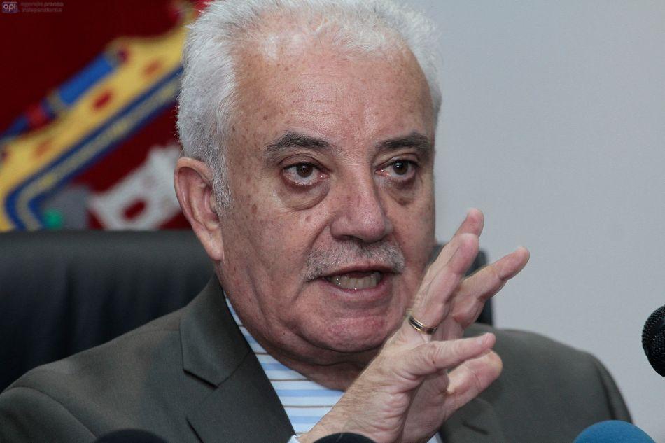 Galo Chiriboga
