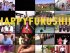 happy Fukushima