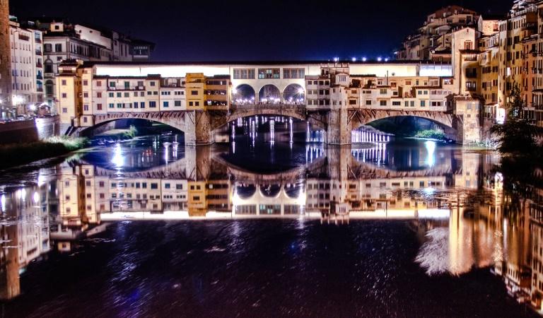 ponte_vecchio_paolo_margheri