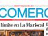 ElComercio2