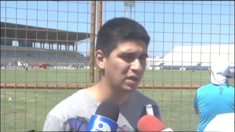 Jaime Estrada